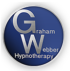 Graham Webber Anxiety Specialist