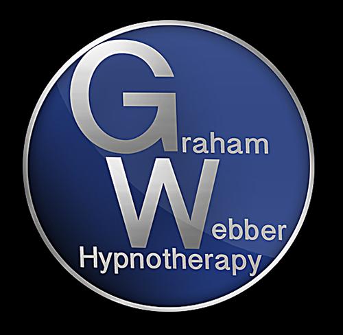 Kinetic Shift Training - Graham Webber Hypnotherapy